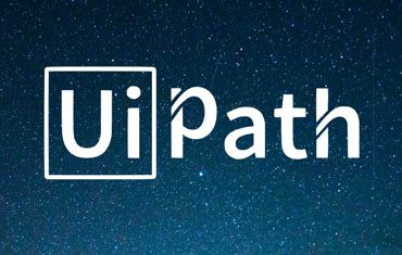 UiPath Training In OMR - Sholinganallur - Chennai - Training
